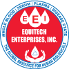 Equitech_Enterprise.png