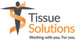 Tissue-Solutions-Logo.jpg